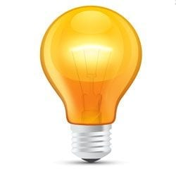 HOW MANY CHRISTIANS DOES IT TAKE TO CHANGE A LIGHT BULB?